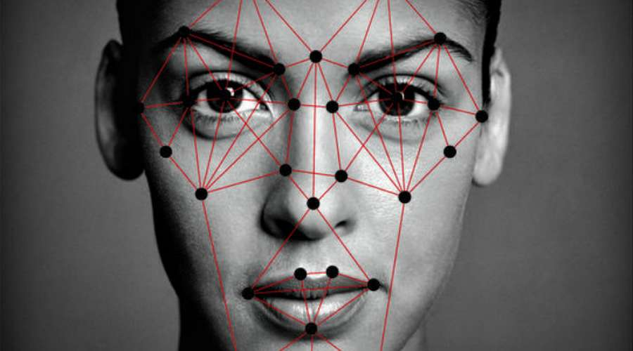 the dangers of facial recognition technology Comment the hidden dangers of facial recognition richard macmanus looks at how new zealand companies are using facial recognition and biometric data.